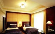 Modern Japanese Bedroom Set  1 Decoration Idea