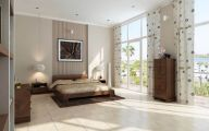Modern Japanese Bedroom Set  21 Inspiring Design