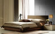 Modern Japanese Master Bedroom  17 Ideas