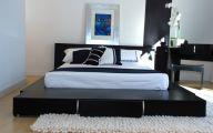 Modern Japanese Master Bedroom  2 Renovation Ideas