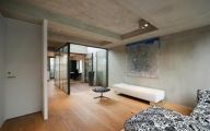 Modern Japanese Master Bedroom  25 Inspiration