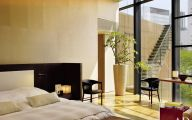 Modern Japanese Master Bedroom  4 Decor Ideas