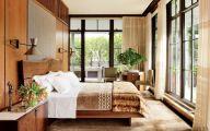 Modern Japanese Master Bedroom  9 Design Ideas