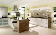 Modern Kitchen Ideas 16 Home Ideas