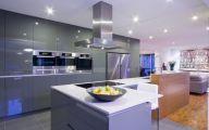 Modern Kitchen Ideas 17 Home Ideas