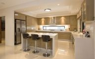 Modern Kitchen Ideas 20 Architecture