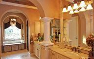 Pics Of Elegant Bathrooms  11 Renovation Ideas