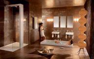 Pics Of Elegant Bathrooms  14 Picture
