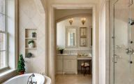 Pics Of Elegant Bathrooms  16 Picture