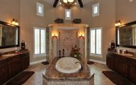 Pics Of Elegant Bathrooms  19 Home Ideas