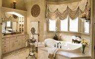 Pics Of Elegant Bathrooms  2 Designs