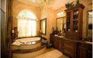 Pics Of Elegant Bathrooms  21 Decoration Inspiration