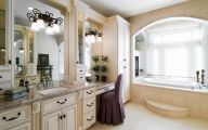 Pics Of Elegant Bathrooms  22 Decor Ideas