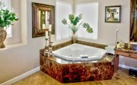 Pics Of Elegant Bathrooms  23 Decor Ideas
