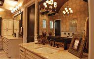 Pics Of Elegant Bathrooms  24 Inspiring Design