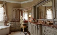 Pics Of Elegant Bathrooms  26 Design Ideas