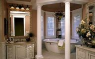Pics Of Elegant Bathrooms  29 Ideas