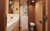 Pics Of Elegant Bathrooms  3 Inspiration