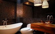 Pics Of Elegant Bathrooms  30 Architecture