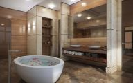 Pics Of Elegant Bathrooms  33 Inspiration