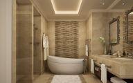Pics Of Elegant Bathrooms  4 Arrangement