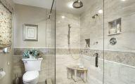 Pics Of Elegant Bathrooms  8 Picture