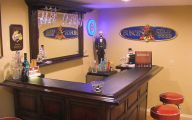 Small Basement Bar Ideas  16 Design Ideas