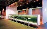 Small Basement Bar Ideas  18 Inspiring Design