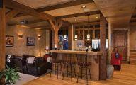 Small Basement Bar Ideas  19 Inspiration
