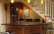 Small Basement Bar Ideas  2 Decor Ideas