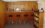 Small Basement Bar Ideas  4 Decoration Inspiration