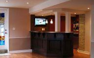 Small Basement Bar Ideas  5 Inspiring Design