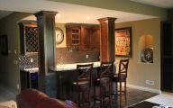 Small Basement Bar Ideas  7 Inspiring Design