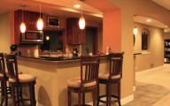 Small Basement Bars  11 Renovation Ideas
