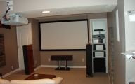 Small Basement Design Ideas  5 Decoration Idea