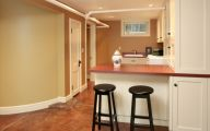 Small Basement Design Ideas  7 Architecture