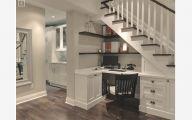 Small Basement Design Ideas  9 Architecture
