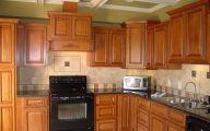 Small Basement Kitchens  1 Designs