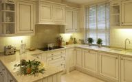 Small Basement Kitchens  13 Decoration Idea