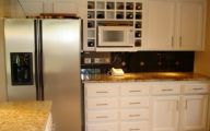 Small Basement Kitchens  16 Renovation Ideas