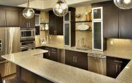 Small Basement Kitchens  22 Design Ideas
