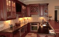 Small Basement Kitchens  3 Decoration Inspiration