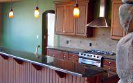 Small Basement Kitchens  4 Ideas