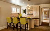 Small Basement Kitchens  6 Renovation Ideas
