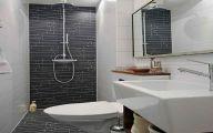 Small Bathroom Ideas  8 Inspiration