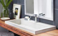 Small Bathroom Sinks  17 Decoration Inspiration