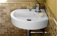Small Bathroom Sinks  21 Picture