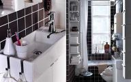 Small Bathroom Sinks  4 Inspiration
