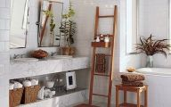 Small Bathroom Storage Ideas  11 Design Ideas
