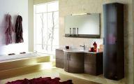 Small Bathroom Storage Ideas  17 Inspiring Design